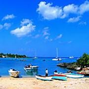 Отдых на Доминикане фото