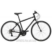 Велосипед городской Dew, metallic black 61 2012 Kona. фото