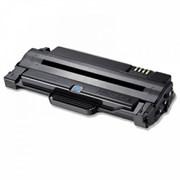 Заправка картриджей. Ремонт принтеров, МФУ, Xerox фото