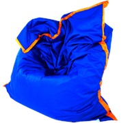 Кресло подушка фото