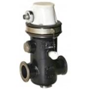 Счётчики жидкости турбинные ТОР 1-50, ТОР 1-80 фото
