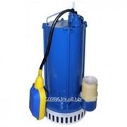 Насос для загрязненных вoд, Гном 10-10 380В фото