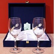 Купить упаковочную бумагу для хрусталя Thinwrap Transparent 22, 24, 26 г/м² фото