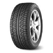 Шины автомобильные легковые Michelin4X4 DIAMARIS фото