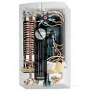 Осуществляем ремонт проточных водонагревателей фото