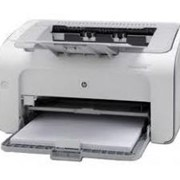 Принтеры, HP CE651A LaserJet P1102 фото