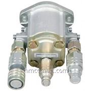 Гидромотор HM-19 фото