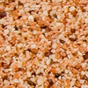 Каталог Mineral Sıva (декоративное покрытие) фото