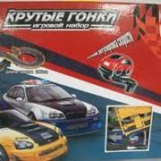 Покупаю оптом детские игрушки для детей разного возраста. фото
