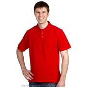 Рубашка Поло фото