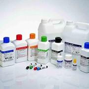 Реагент Дилюент ВС-3000 (20л/кан) для гематологических анализаторов