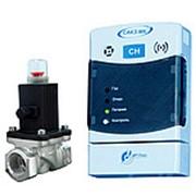 Система автоматического контроля загазованности САКЗ-МК®-1-1А