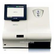 Анализатор газов, электролитов и метаболитов крови abl 740 radiometr анализ крови ггтп повышен что это значит