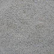 Порошок Перлитовый фильтровальный фото