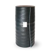 Материал укрывной теплоизоляционный Порилекс НПЭ ЛСКП фото