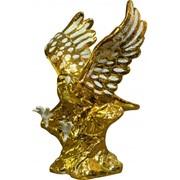 Статуэтка Орла фото