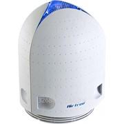 Очиститель воздуха для аллергиков (до 32 кв.м.) AIRFREE P80 фото