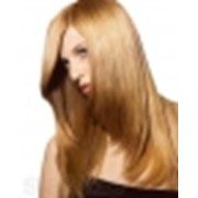 Полное восстановление волос фото