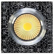 Светодиоды точечные LED QX4-245 SQUARE 3W 5000K фото