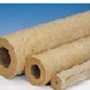 Теплоизоляция трубопроводов, емкостей, колонн