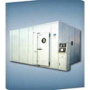 Оборудование для климатических испытаний фото