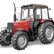 Тракторы, Трактор Беларус 890/892 фото