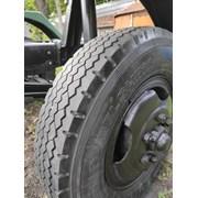 Кольца стеновые для колодцев КС10-6 фото