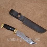 Чехлы для ножей фото
