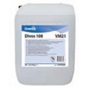 Хлоросодержащее моющее средство для RO,NF и UF Divos 108 VM21, арт 7509848 фото