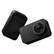 Xiaomi Экшн-камера Xiaomi Mijia 4K Action Camera фото