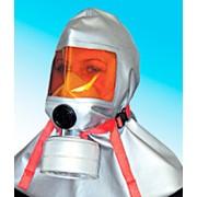 Самоспасатели фильтрующего типа - газодымозащитные комплекты фото
