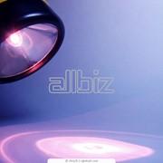 Приборы осветительные фото
