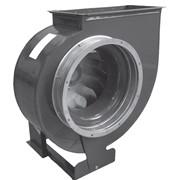 Вентилятор радиальный фото