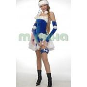 Прокат взрослых новогодних и карнавальных костюмов. фото
