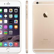 Apple iPhone 6 Plus 64GB фото