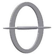 Кольца Nodeco, арт. 99012-01 фото