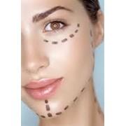 Пластическая хирургия груди, носа, век фото