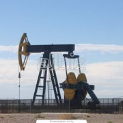 Нефть, газ, уголь: разработка, добыча, переработка фото