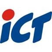 Монетоприемник ICT UCA2 фото