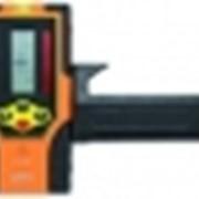 Приемник луча ротационных нивелиров Geo-Fennel FR 45-Green фото