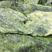Змеевик глыба, кг фото