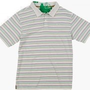 Рубашки Burton Roots Polo фото