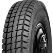 Шины для грузового автомобиля 300-508R 11.00R20 Forward-310 АШК с камерой без о/л фото