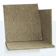 Базальтовый картон БВТМ-К ,м3 фото