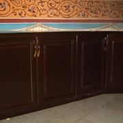 Мебель комнатная фото