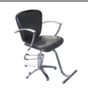 Парикмахерские кресла фото