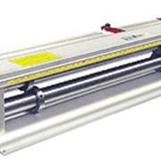 Устройство для продольной резки металла TRIM-A-SLITTER фото