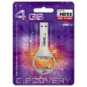 USB флеш-накопитель Mirex BOTTLE OPENER 4GB ecopack,USB флеш-накопители фото