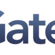 Серверное программное обеспечение UserGate Mail Security кол-во ящиков до 10 (UMSC2B10Cm-ESD) фото