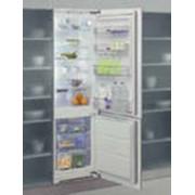 Холодильники встраиваемые